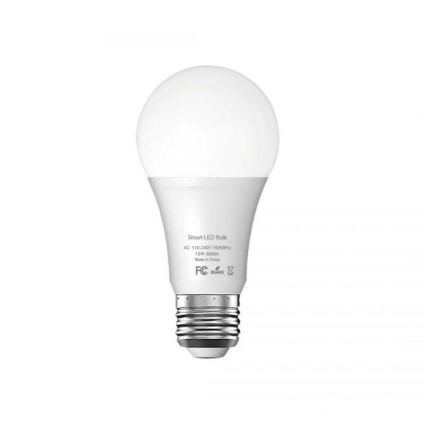 Smart Bulb E27