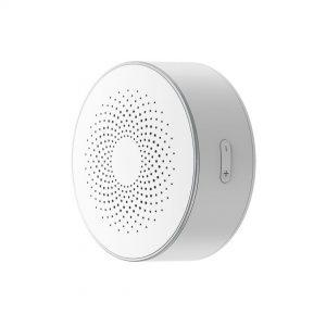 Smart Siren Alarm